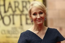 JK Rowling Appreciating Kids' Illustrations for 'The Ickabog' is the Teacher We All Want