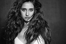 Delhi Pedals Its Way to 'Saksham Pedal Cyclothon' on Sunday With Disha Patani