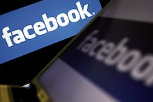 Facebook Profit Jumps to $2 Billion As User Base Grows