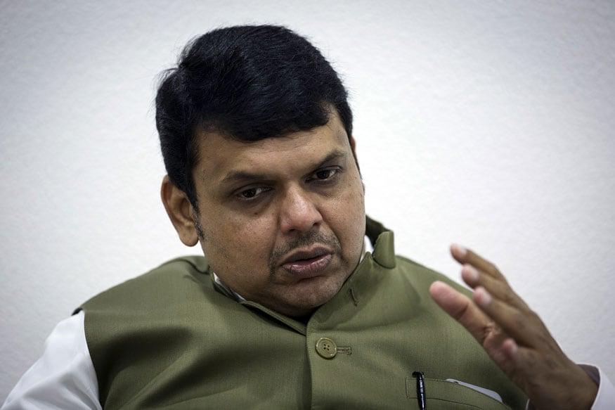 Devendra Fadnavis Gets SC Notice After Plea on Non-disclosure of Criminal Cases in Poll