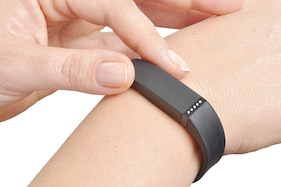 Fitness Trackers Do Not Lead to Weight Loss, Says Study