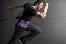 Does Hrithik Roshan Need to Prove Himself with Mohenjo Daro?