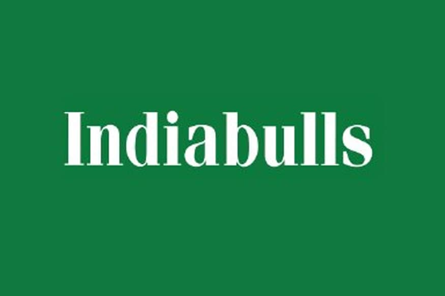 Indiabulls Housing Finance Cracks 10% on Reports of Another PIL, Company Calls it 'Blackmail'