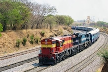 Railways to Sell Garbage to Generate Non-Fare Revenue