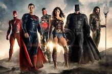 'Justice League' was Plagued by One Problem After Another, Says Ben Affleck