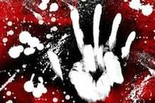 Man Kills Wife, Daughter, Hangs Self in Chhattisgarh's Raipur
