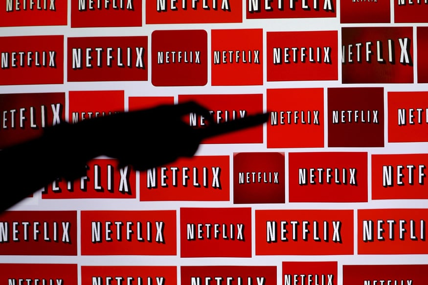Netflix to Soon Have Its Own Movie Theater Chain: Report