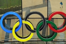 Koreas to Seek Talks With IOC on Joint 2032 Olympics Bid