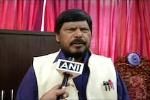 Sharad Pawar Should Join NDA And Form Govt With BJP, RPI in Maharashtra: Ramdas Athawale