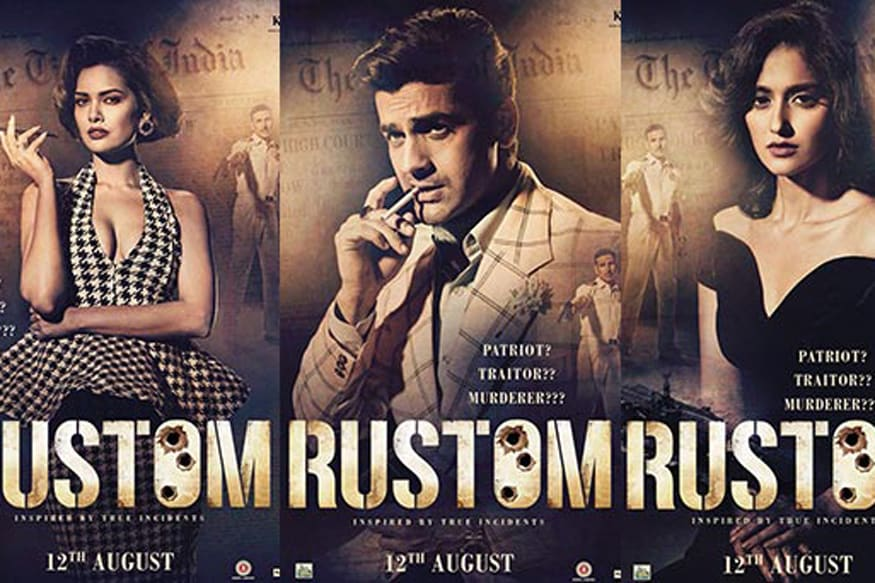 Rustom movie download mp4 freegolkes