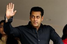 Salman Khan Acquitted: Timeline of Blackbuck & Chinkara Poaching Cases