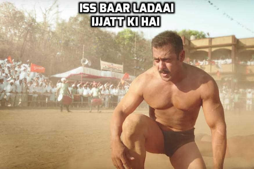 Twitter Reacts To Salman Khan's Acquittal in Black Buck