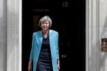 EU Mulls Brexit Summit Gesture, Theresa May Hints on Cash