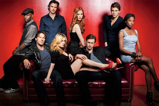 'True Blood' All Set to Be Adapted As Broadway Musical