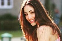 Yami Gautam Says She has Realised the Importance of Saying No in Bollywood
