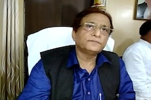 Am I part of this govt or not: Angry Azam Khan asks UP chief secretary
