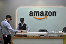 Amazon, Pandora to Launch New Music Streaming Services: Report