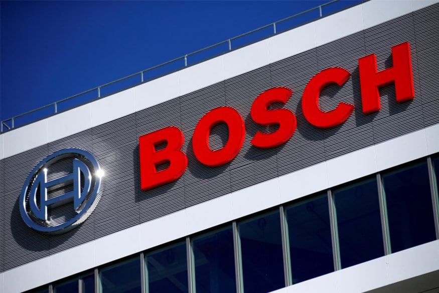 Bosch to Suspend Production for Upto 10 Days Across Engine Plants This Quarter