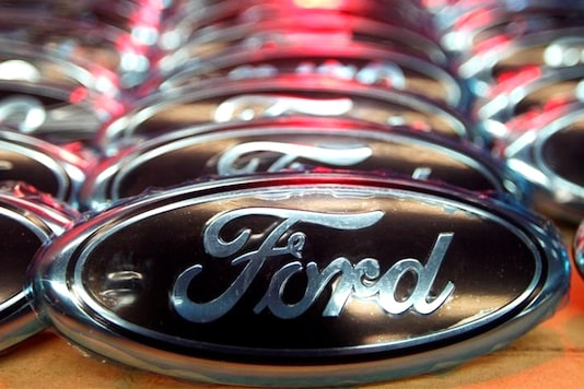 Ford recalls around 650,000 cars.(Photo: Reuters)