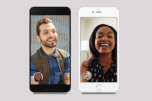 RBI Committee Recommendations For KYC on Google Duo or Apple FaceTime Could See Larger Implementation