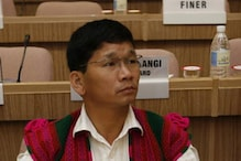 Pul's Wife Withdraws His Suicide Note from SC, Wants Prosecution of Judges