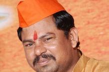 Those Hosting Iftar Parties are 'Vote ke Bhikhari', Says Telangana BJP MLA