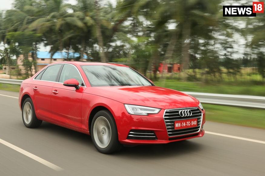 The-New-Audi-A4-B9-1
