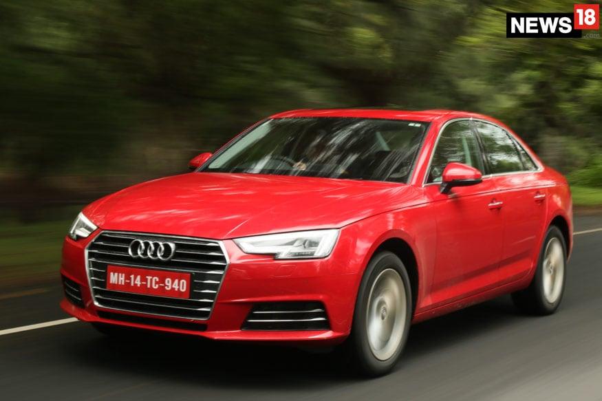 The-New-Audi-A4-B9
