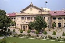 HC Asks UP Govt For Status Report in Bulandshahr Rape Case by Thursday