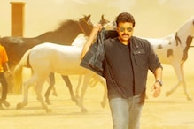 Chiranjeevi's Cheeky Reply to Director Puri Jagannath on Twitter