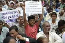 Dalit Boy Beaten up in Gujarat, Two Arrested