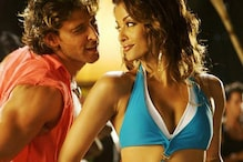 Dhoom 2 Inspired Myriads of Other Dhooms In My Life, Says Hrithik Roshan