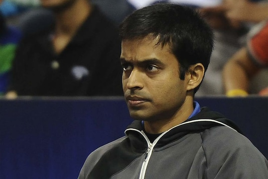 Pullela Gopichand (Photo Credit: Getty Images)