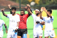 Rio 2016: Hockey Bringing the Curve Back to Indian Lips