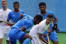 HWL Finals: India vs England Highlights - As It Happened