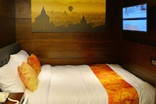 Staying at Budget Hotels in Delhi Will Now Become Cheaper
