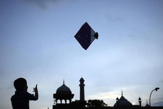 Representative image. Picture courtesy: Reuters