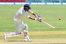 KL Rahul's Positive Intent Puts India on Top in West Indies