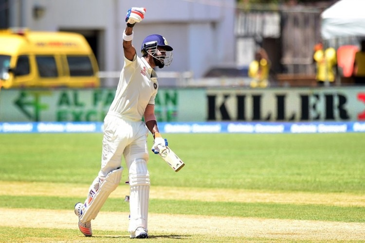 West Indies vs India, 2nd Test, Day 2