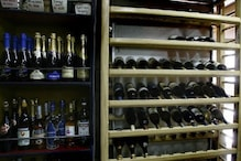 Death Toll Rises to 44 in Iran After People Consume Bootleg Liquor to Ward Off Coronavirus