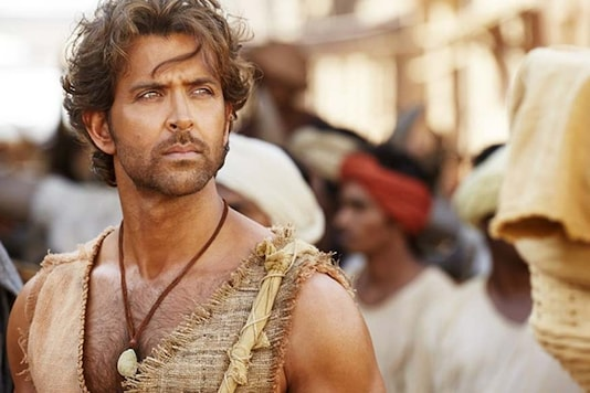 Directed by Ashutosh Gowarikar, Mohenjo Daro is a story of an Indigo farmer based in one of the earliest civilizations of the world- the Indus Valley Civilization.