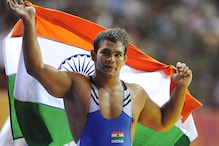Tokyo Olympics Postponement Due to Coronavirus Opens Door for Dope-tainted Narsingh Yadav