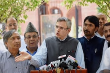 Why Omar Abdullah Thinks BJP Really Has the 'Devil's Luck'. Hint: Rafale