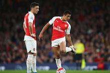 Arsenal Should Ensure Sanchez and Ozil stay: Cech