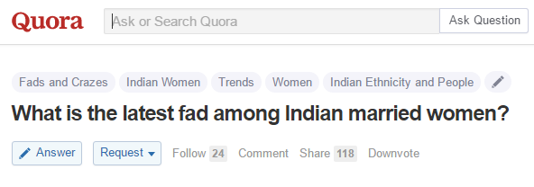 best sites for downloading bollywood movies quora