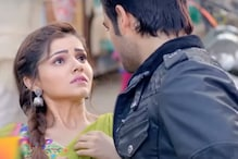 It's a Challenge to Play Transgender Character in Mainstream Show: Rubina Dilaik