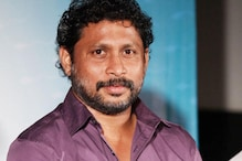 Shoojit Sircar Reminded of Satyajit Ray Classic By Protest Against Racism in UK