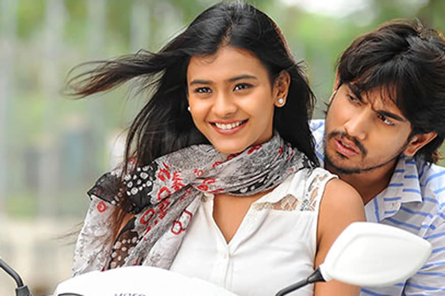 Image result for Kumari 21F 2018