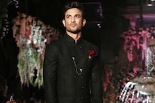 Risks Are Essential, but Overrated: Sushant Singh Rajput