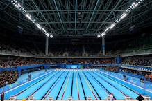 Rio 2016: Brazil Police Pull Two US Swimmers From Flight Amid Robbery Probe